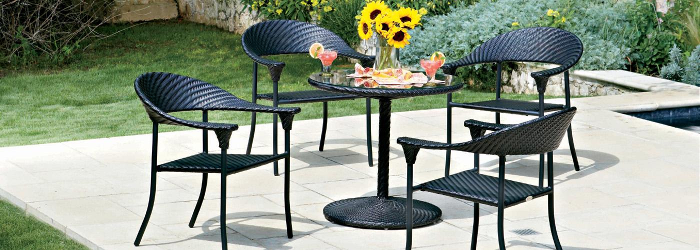 woodard barlow outdoor wicker collection usa outdoor