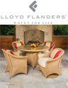 Lloyd Flanders 2019 Catalog Download