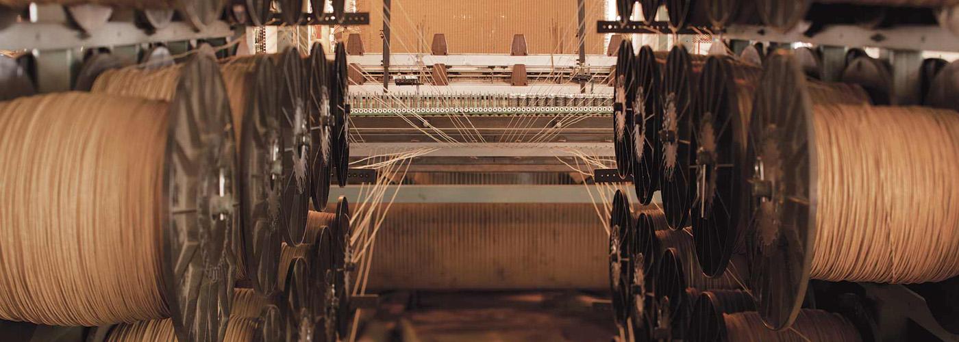 lloyd flanders lloyd loom wicker details. Black Bedroom Furniture Sets. Home Design Ideas