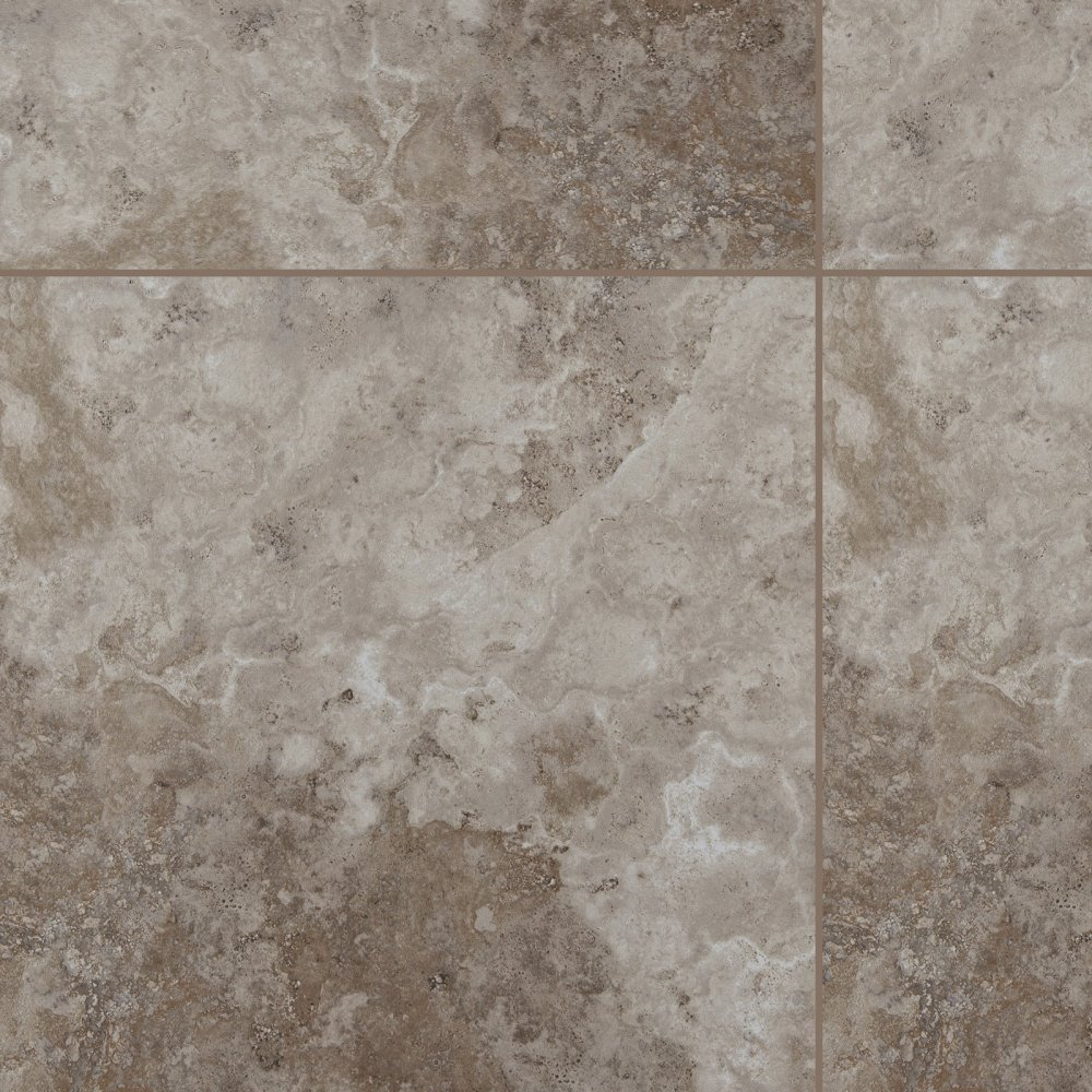 Porcelain Tile Colors For Ow Lee Tables Usa Outdoor