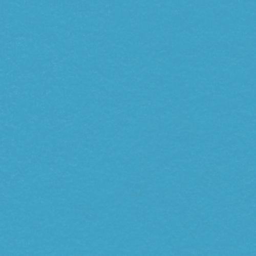 Telescope Casual Marine Grade Polymer Colors Usa Outdoor