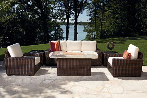 Furniture Sets Usa Outdoor Furniture