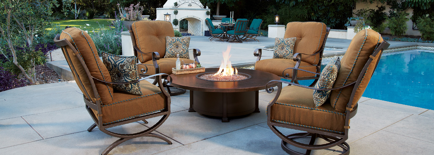 Outdoor furniture and decor usa outdoor furniture for Outdoor furniture hwy 7