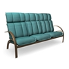 Homecrest Bellaire High Back Sofa - B4390