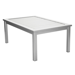 Homecrest Dockside Coffee Table - 312844