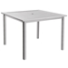 Homecrest Dockside 45 inch Square Balcony Table - 314545B