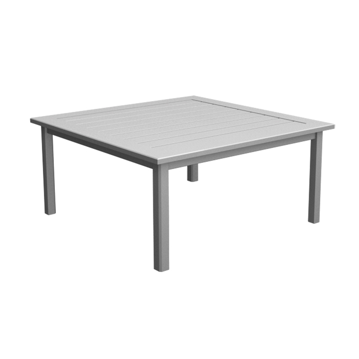 Homecrest Dockside Chat Table - 314545C