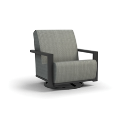 Homecrest Elements Air Swivel Chat Chair - 51AR900