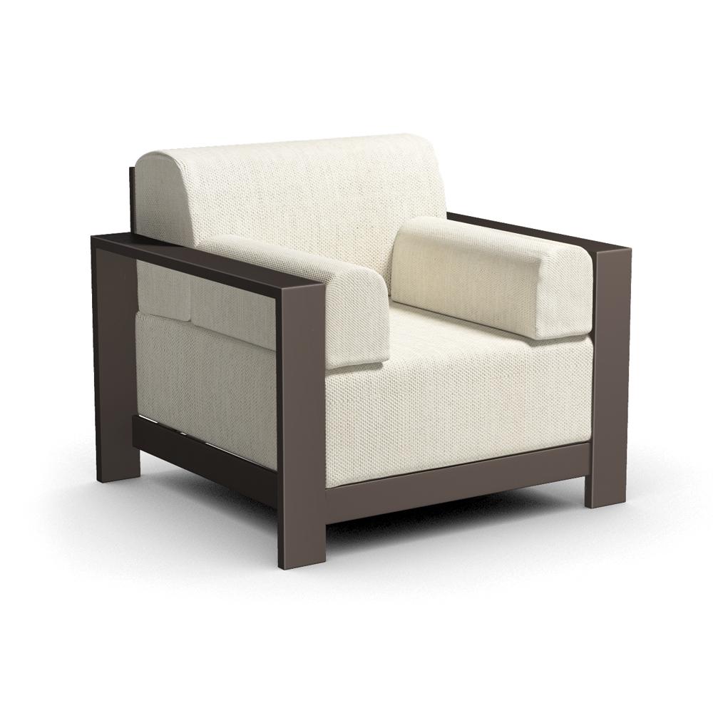 joss and reviews half pdp bima cuddler chair furniture cuddle a main