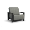 Homecrest Grace Air Chat Chair - 10AR390