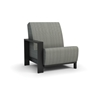 Homecrest Grace Air Right Arm Chat Chair - 10AR39R