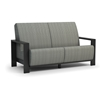 Homecrest Grace Air Loveseat - 10AR420