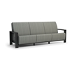 Homecrest Grace Air Sofa - 10AR430