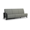 Homecrest Grace Right Arm Sofa - 10AR43R
