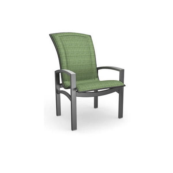 Homecrest Havenhill Dining Chair - 4A379