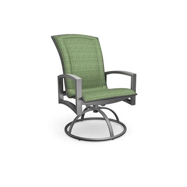 Homecrest Havenhill Swivel Rocker - 4A900