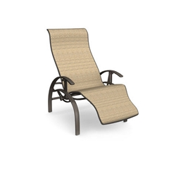 Homecrest Holly Hill Comfort Recliner - HH00410
