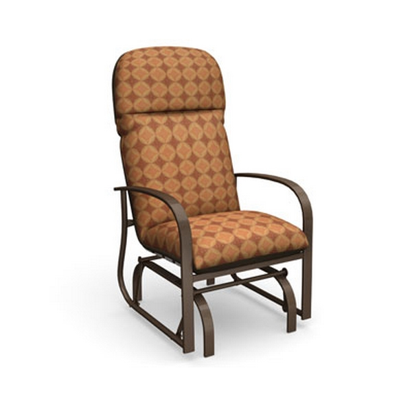Image Result For Outdoor Furniture Covers On Sale