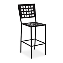 Homecrest Manhattan Bar Stool - CH240-CH