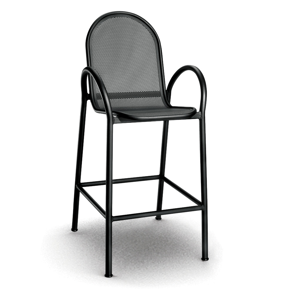 Homecrest Passport Bar Stool 2g240