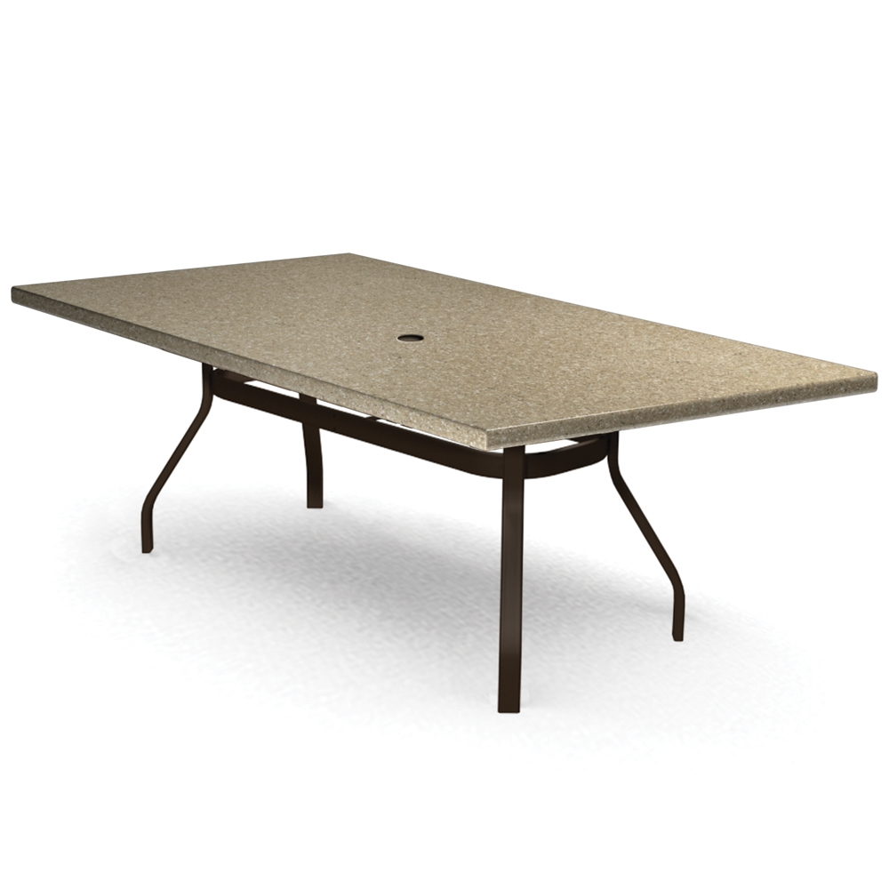 100 Outdoor Rectangular Dining Table Signature  : 374284dsg from 45.77.108.62 size 1000 x 1000 jpeg 204kB
