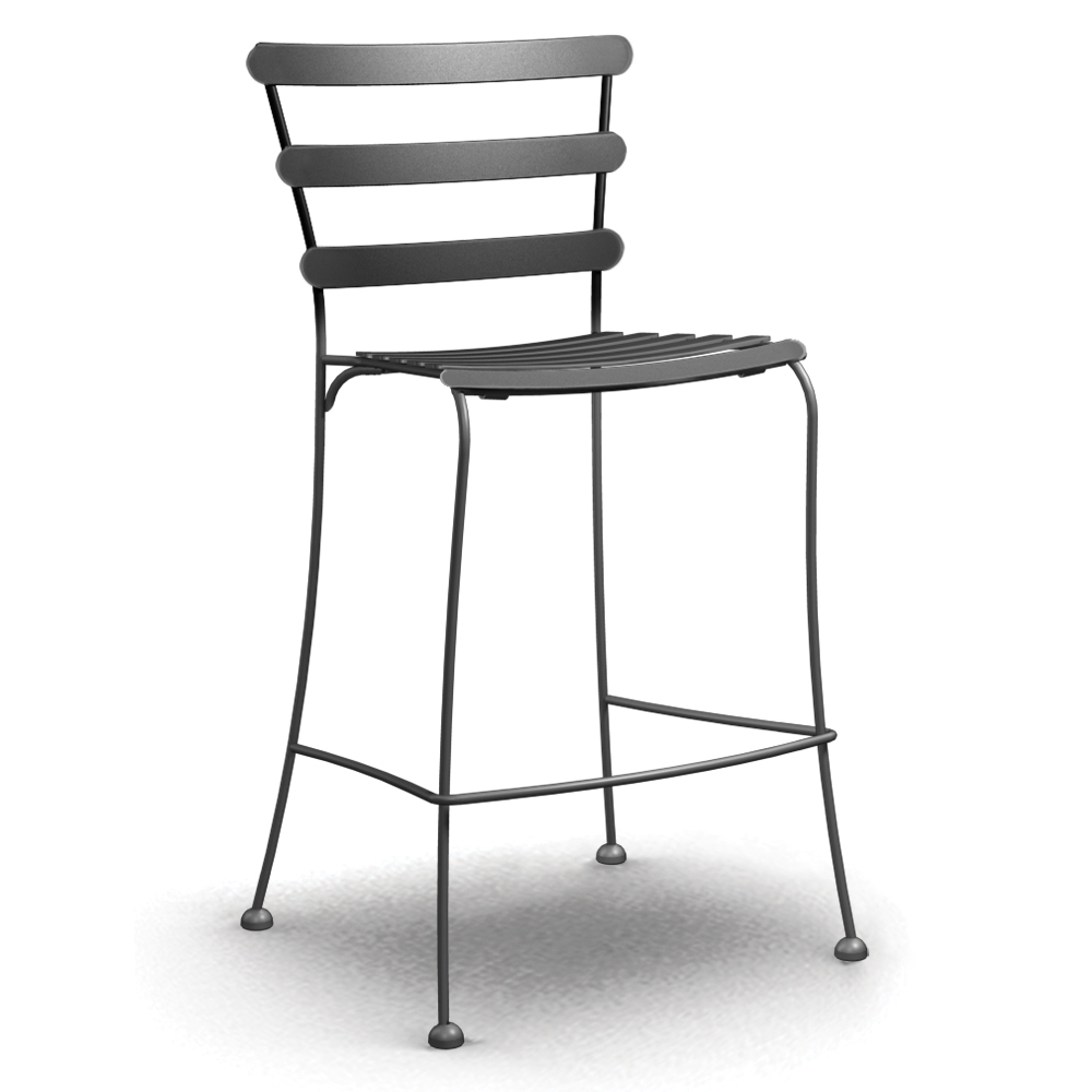 Homecrest Wynn Bar Stool Cm250