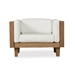 Catalina Sofa and Lounge Chair Wicker Patio Set - LF-CATALINA-SET1