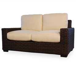 Lloyd Flanders Contempo Loveseat - 38050