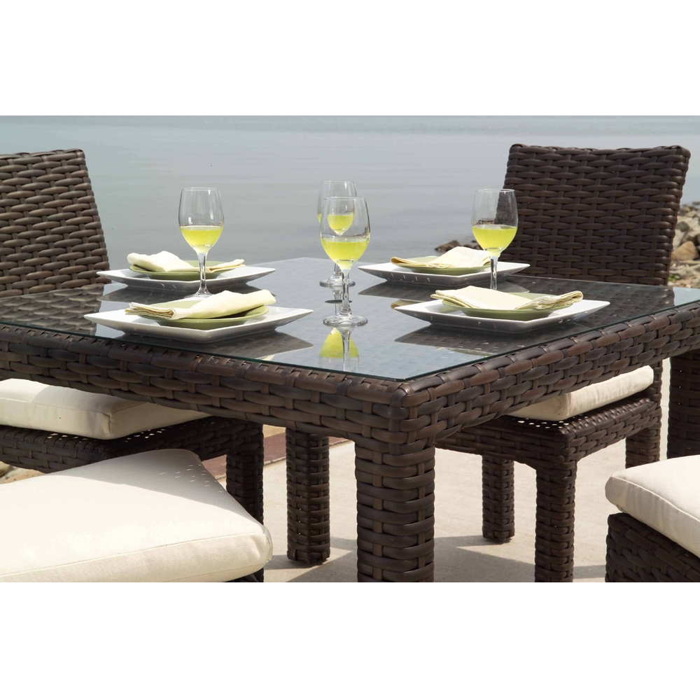Polywood Chairs Outdoor Patio Furniture Chair Sets Images