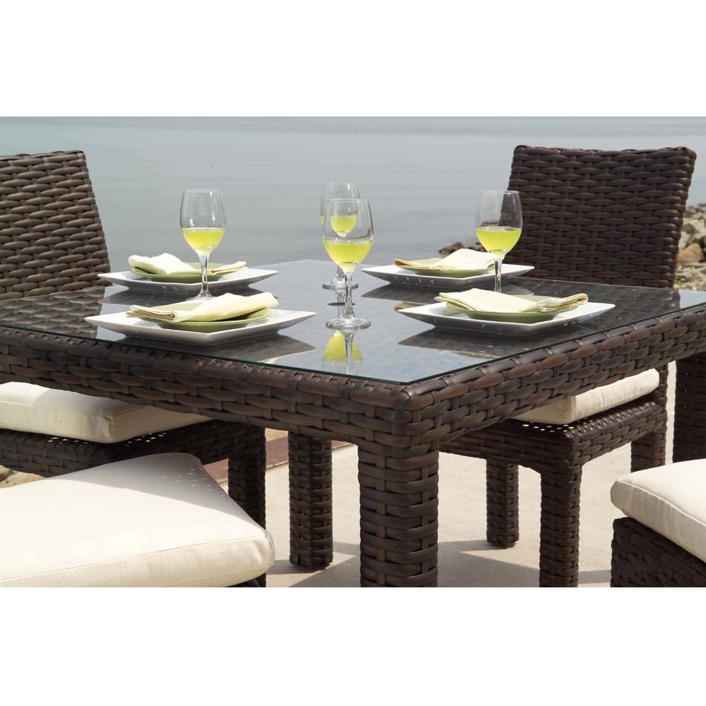 premium outdoor furniture in allweatherlloyd flanders premium outdoor