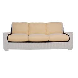 Lloyd Flanders Cushions Lloyd Flanders Replacement Cushions
