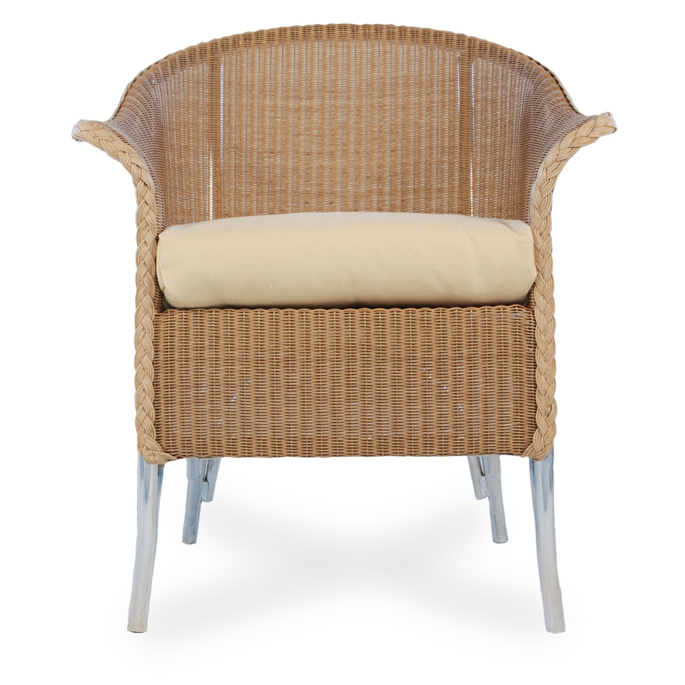 Lloyd Flanders Curved Back Wicker Dining Chair 8001 : 8001 from www.usaoutdoorfurniture.com size 1000 x 1000 jpeg 445kB