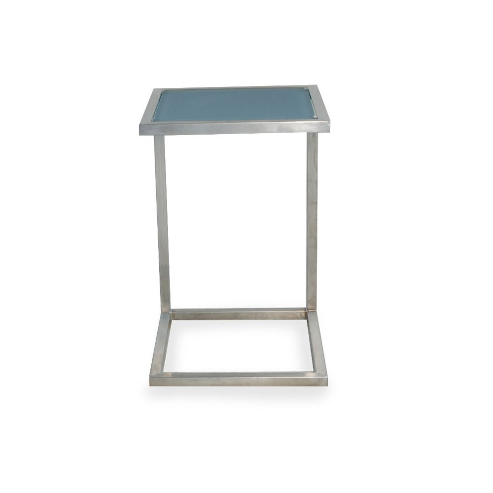 Lloyd Flanders Elements Small End Table - 203316