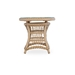 Lloyd Flanders Fairhope End Table - 271043
