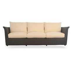 Lloyd Flanders Flair Sofa - 215055