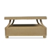 Hamptons Square Coffee Table