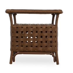 Lloyd Flanders Haven End Table - 43043