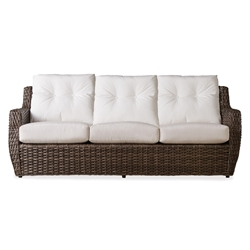 Lloyd Flanders Largo Sofa - 241055