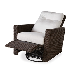swivel rocker lounge chairs usa outdoor furniture