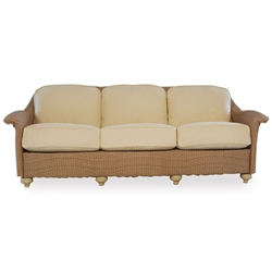 Lloyd Flanders Oxford Sofa - 29055