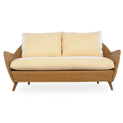 Lloyd Flanders Tobago Loveseat - 226050