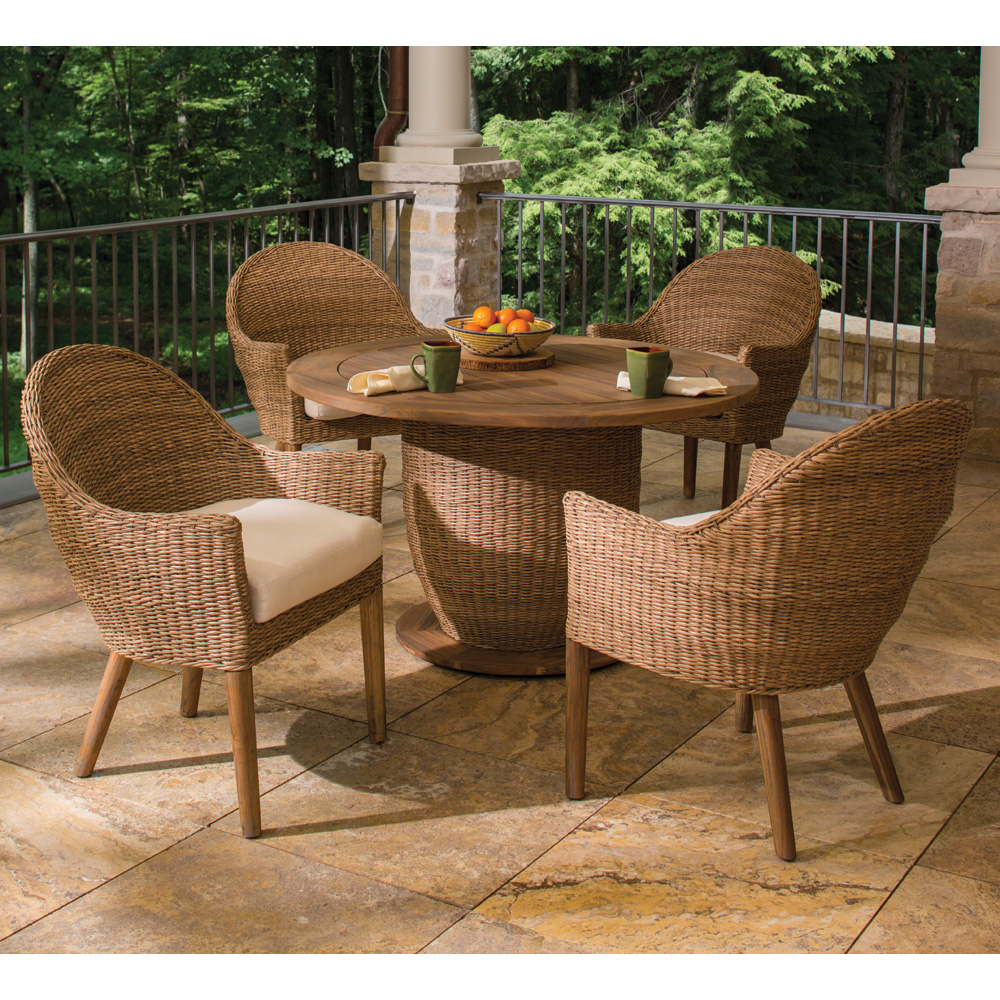 Get Free High Quality HD Wallpapers Dining Table And Chairs For Sale Fife