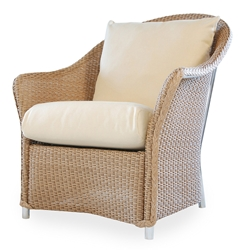 Lloyd Flanders Weekend Retreat Lounge Chair - 72002-72402