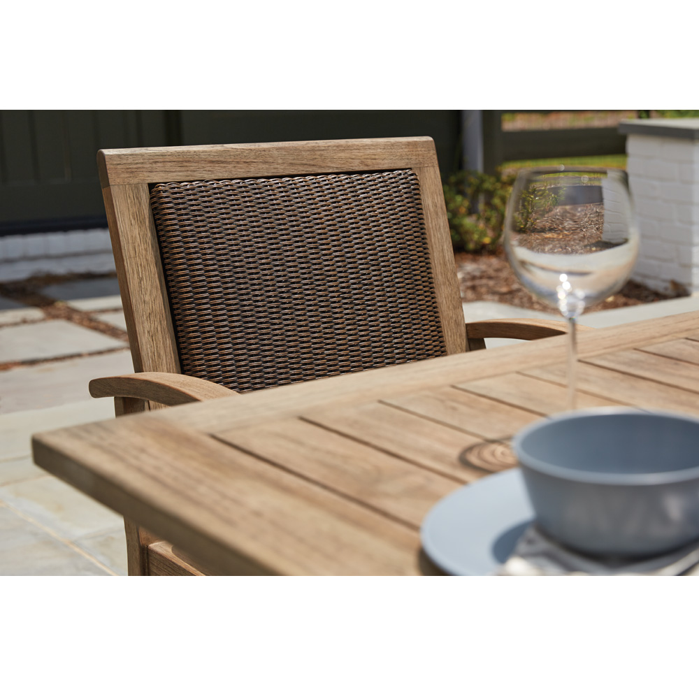 home deep seating outdoor furniture outdoor tables console tables