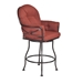 OW Lee Cambria Swivel Counter Stool - 17133-SCS
