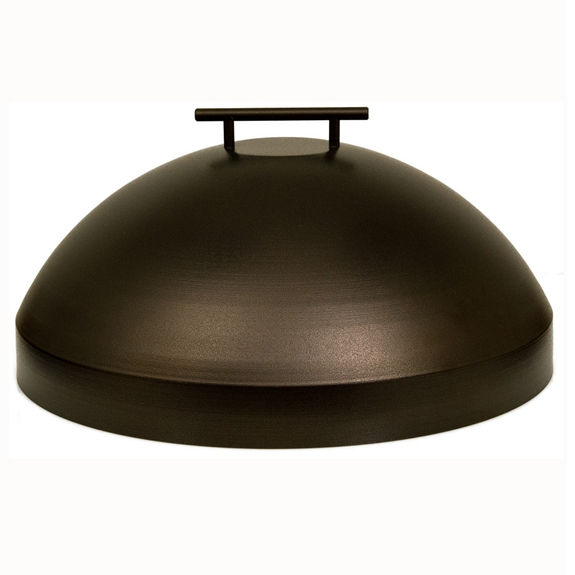 Ow Lee Small Dome Cover 51 12s