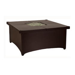 OW Lee Aero Fire Pit Tables