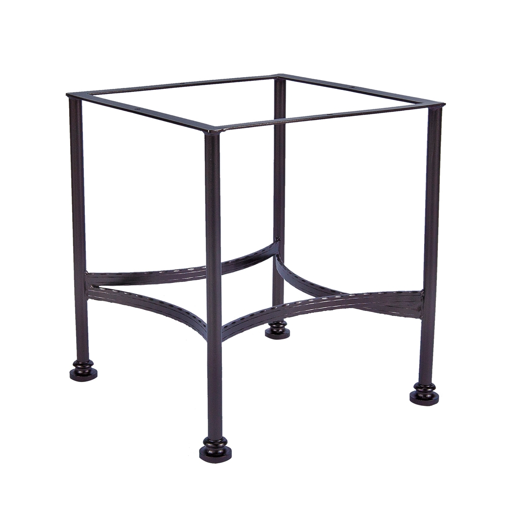 OW Lee Classico-W Dining Table Base - 9-DT03