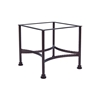 OW Lee Classico-W Chat Table Base - 9-LT03