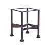 OW Lee Classico-W Side Table Base - 9-ST01